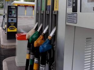 Carburanti_Fg-kkG--1280x960@Web