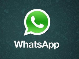whatsapp-3-kK2-U43140642669164JRF-593x443@Corriere-Web-Nazionale
