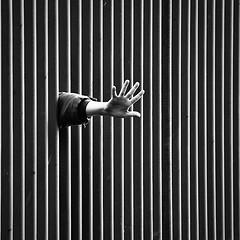 carcere-detenuti
