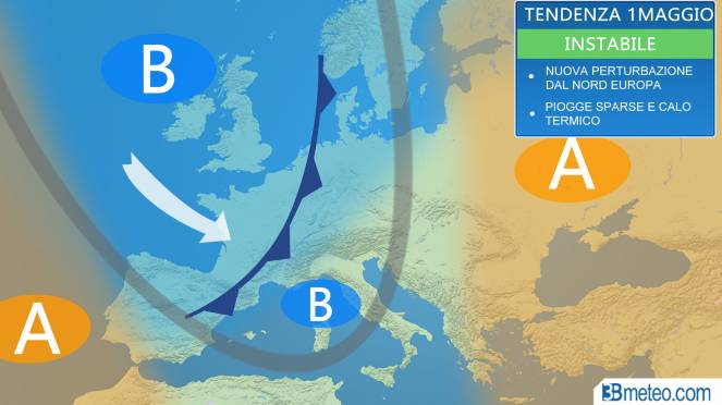 la-tendenza-meteo-per-il-weekend-1-maggio-sull-italia-3bmeteo-72222