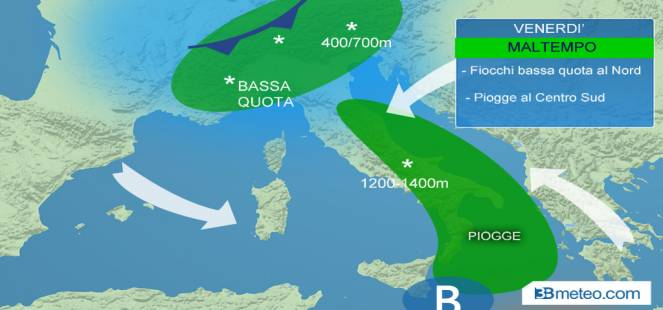 maltempo-in-italia-3bmeteo-76928